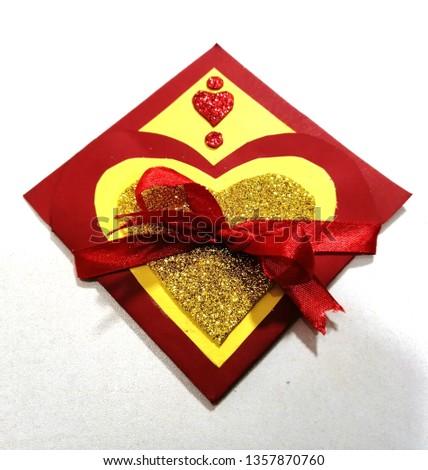 handmade crafts diy #1357870760