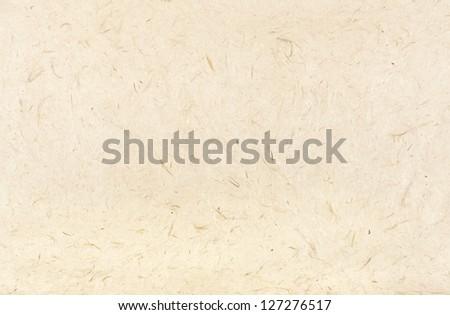 handmade himalayapaper