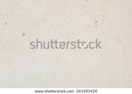 handmade paper texture #563281420