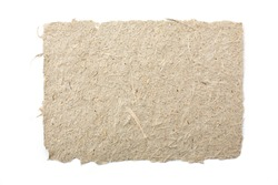 handmade paper texture background