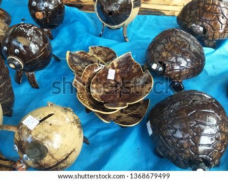 Handmade work  Handmade  vintage  #1368679499