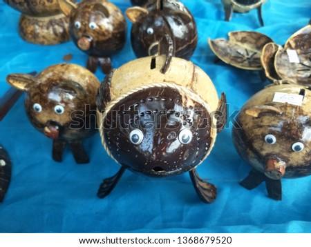 Handmade work  Handmade  vintage  #1368679520