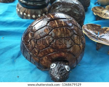 Handmade work  Handmade  vintage  #1368679529