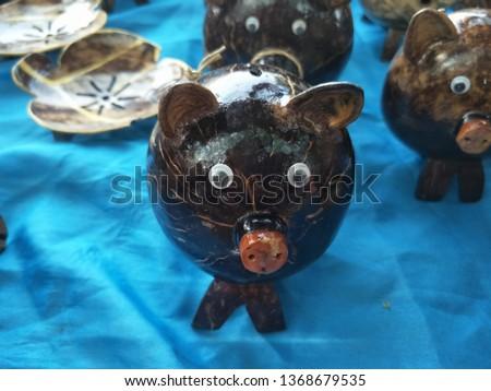 Handmade work  Handmade  vintage  #1368679535