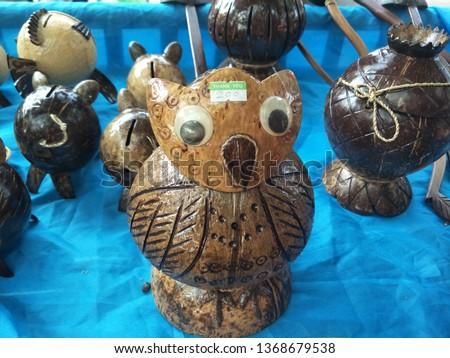 Handmade work  Handmade  vintage  #1368679538