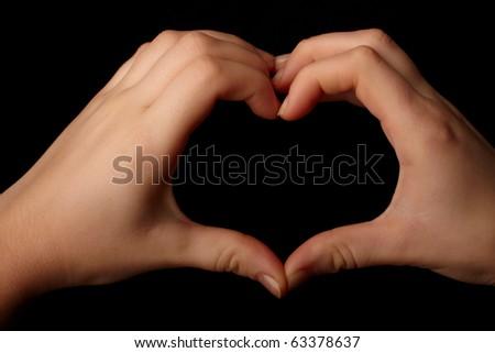 hands #63378637