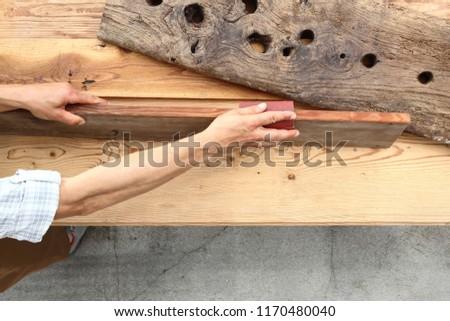 Free Photos Rough Carpenter Avopix Com
