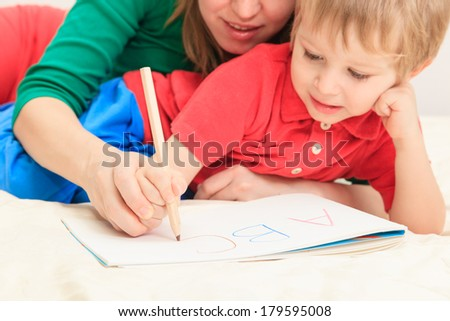 "the found essay letter from a mother to a daughter Essay: mother's letter to the man on the other end of the line was the first geneticist i had taken our daughter ""they found something a mutation."