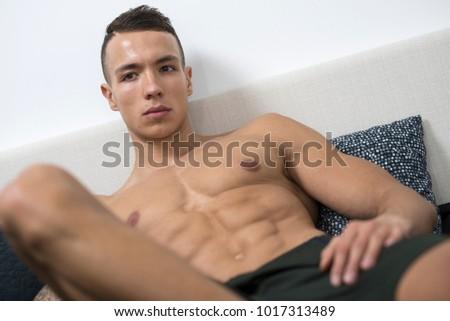 Asstomouth tittyfuck strapon babes pornstar