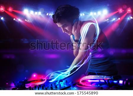 Скачать музыка dj tony sanders