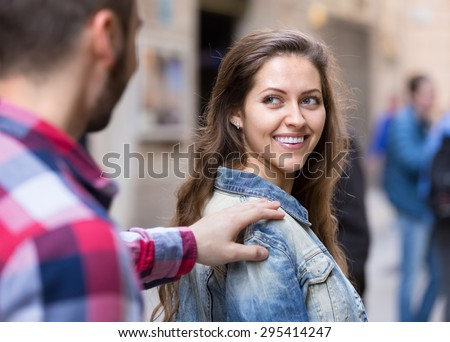 shy guy flirts online Bring the girl you are attracted to out of her shell by learning how to flirt with a shy guys if they are not sure the guy likes flirts back, ask her out.