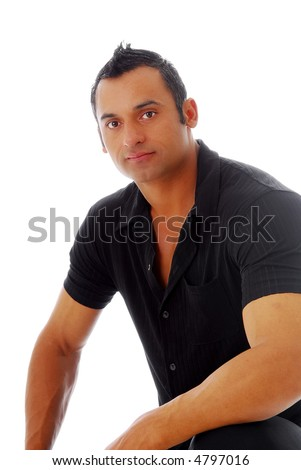stock-photo-handsome-muscular-hispanic-m