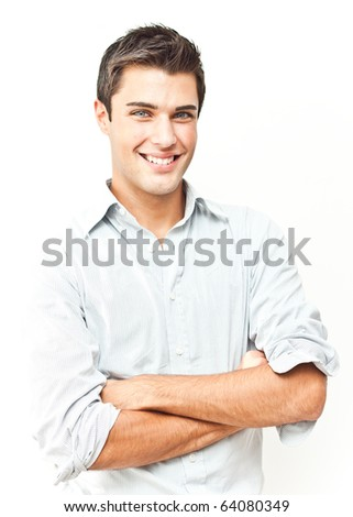 stock-photo-handsome-young-man-portrait-