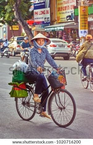 hanoi  vietnam 28 november 2014 ...