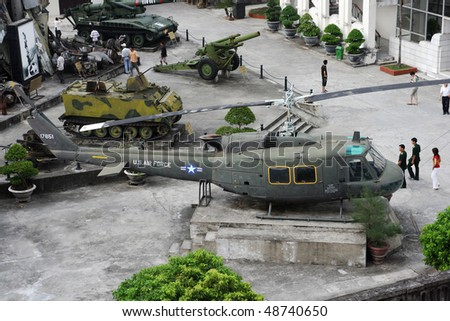 Huey Helicopter For Sale http://www.shutterstock.com/pic-48740650/stock-photo-hanoi-vietnam-september-captured-american-uh-huey-helicopter-standing-in-the-hanoi-war.html