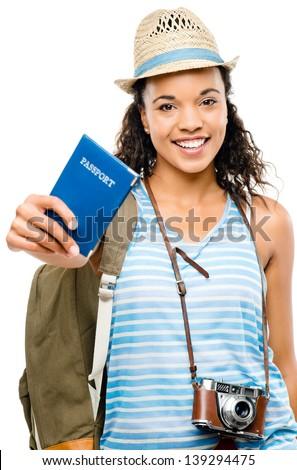 asian american tourist inc