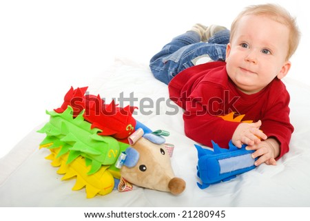 Toys For A 9 Month Old : Toys online store age ranges birth months activity toys