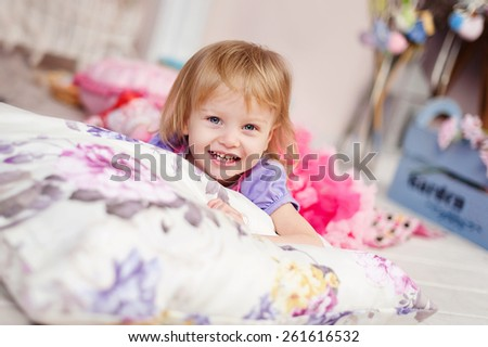 happy baby pillows