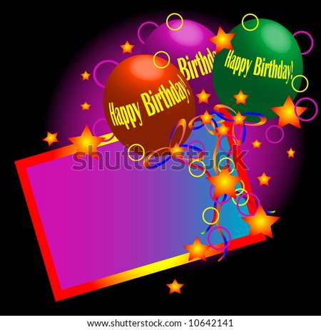 birthday quotes wallpapers. happy irthday wallpaper with