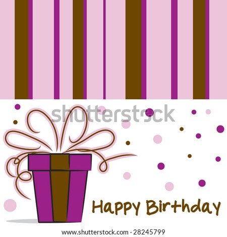 happy birthday quotes for boss. irthday wishes cards for oss