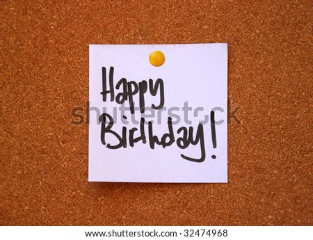 happy birthday friend quotes. happy birthday message