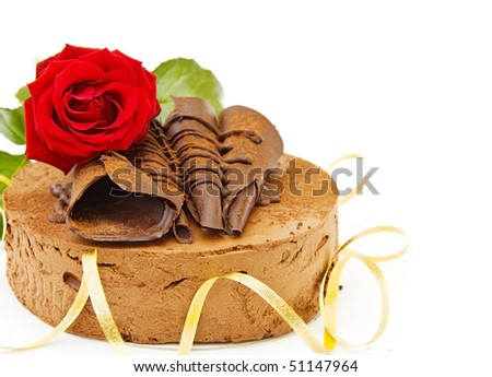 Happy Birthday Roses Pictures. stock photo : Happy birthday