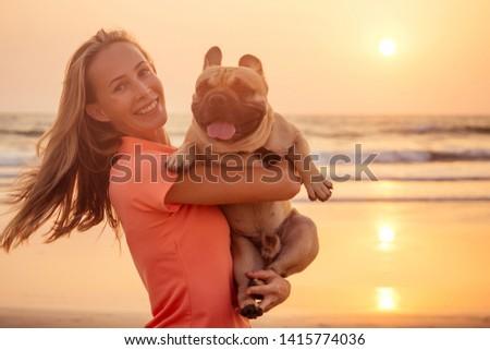 8a46d0c4d00f Shutterstock - PuzzlePix