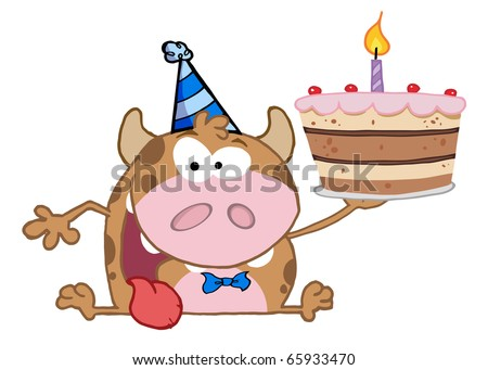 happy birthday cartoon cake. happy birthday cake cartoon. stock photo : Happy Calf; stock photo : Happy Calf. SchneiderMan. Apr 11, 12:25 AM. Purchased Witnes.