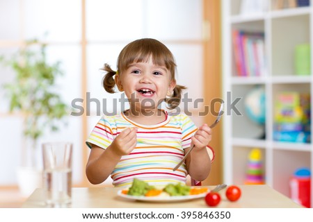Food Choking Hazards For Babies Clipart
