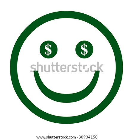 Happy Face Pictures. stock photo : Happy face and