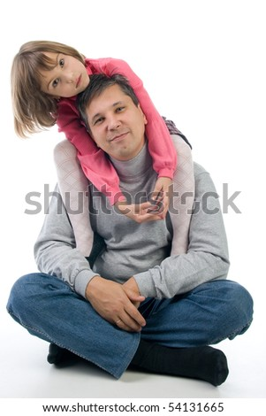 quotes about fathers and daughters. Funny fathers whatthese