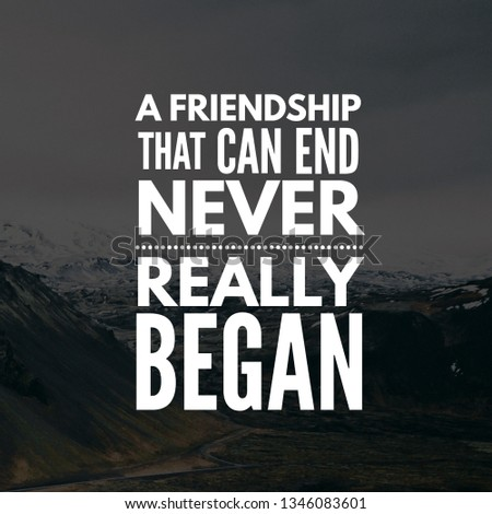 Happy Friendship Day, Quotes For Friendship Day, Friendship Quotes, Motivational Quotes On Friendship #1346083601