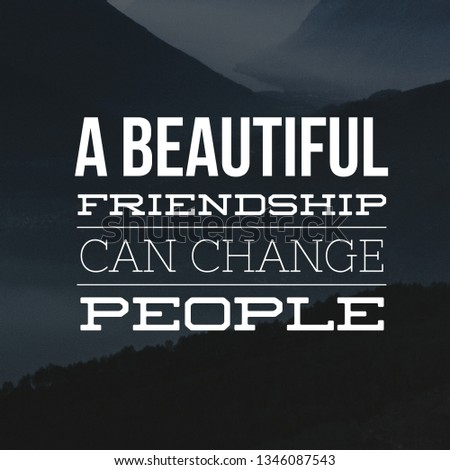 Happy Friendship Day, Quotes For Friendship Day, Friendship Quotes, Motivational Quotes On Friendship #1346087543