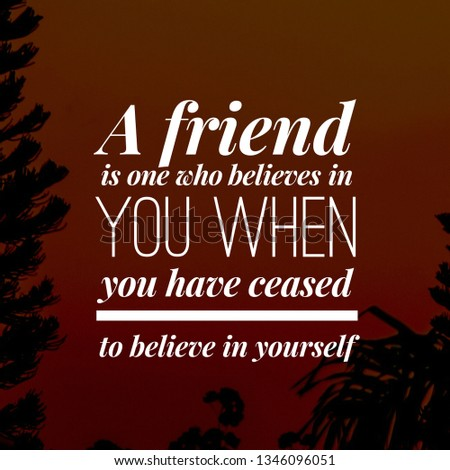 Happy Friendship Day, Quotes For Friendship Day, Friendship Quotes, Motivational Quotes On Friendship #1346096051