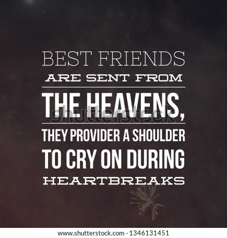 Happy Friendship Day, Quotes For Friendship Day, Friendship Quotes, Motivational Quotes On Friendship #1346131451