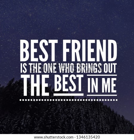Happy Friendship Day, Quotes For Friendship Day, Friendship Quotes, Motivational Quotes On Friendship #1346135420