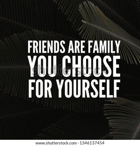 Happy Friendship Day, Quotes For Friendship Day, Friendship Quotes, Motivational Quotes On Friendship #1346137454