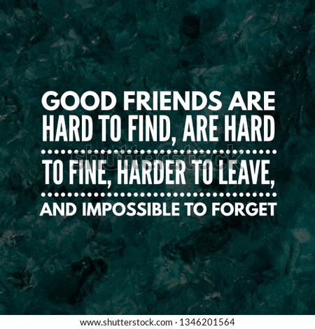 Happy Friendship Day, Quotes For Friendship Day, Friendship Quotes, Motivational Quotes On Friendship #1346201564