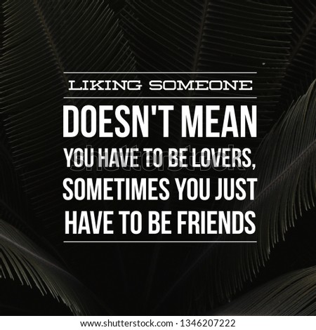 Happy Friendship Day, Quotes For Friendship Day, Friendship Quotes, Motivational Quotes On Friendship #1346207222