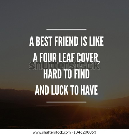 Happy Friendship Day, Quotes For Friendship Day, Friendship Quotes, Motivational Quotes On Friendship #1346208053