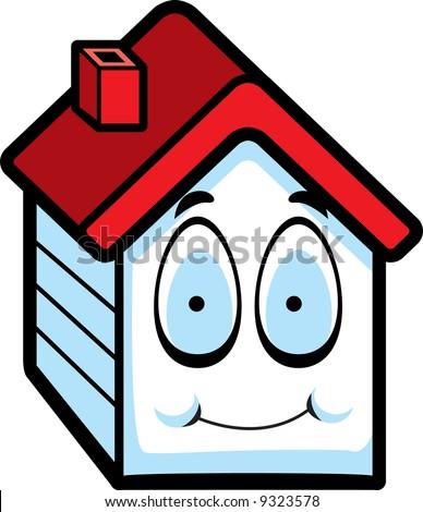 Lisaraub Blogspot Com How To Make Your Home A Better