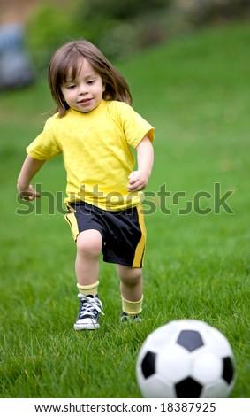 календарь по футболу 2012