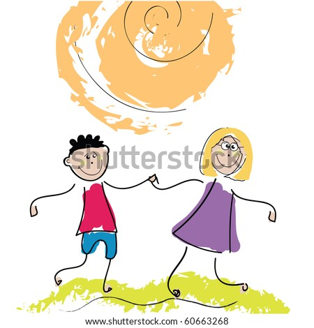 money clipart for kids. clip art free children.