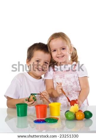 easter eggs templates. easter eggs templates kids.