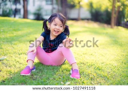 Young flexiable asian babes, miosotis black ebony