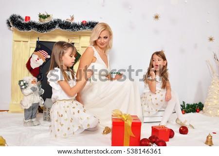 a princess for christmas 2