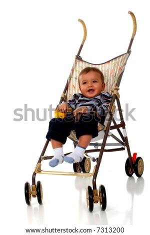 stroller parasol - ShopWiki