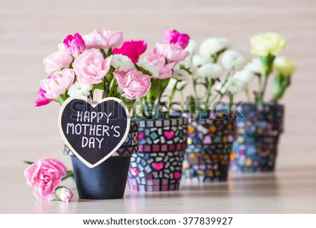 Happy mothers day #377839927
