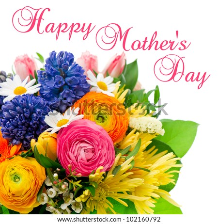 Happy Conception Day Cards Happy Mothers Day Card
