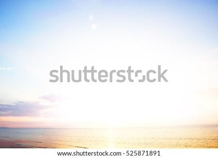 Free photos Blurred background turquoise water, nature pattern, zen ...